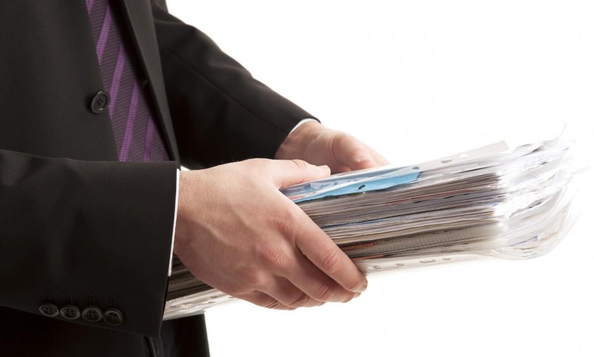 Счетоводен абонамент Универсален план