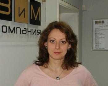 Адвокат Милена Милева